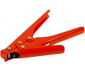 Tie Gun for 9 to 12 mm ties
