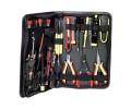 Professional Tool Case- 35 pieces