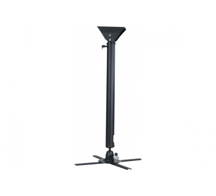 r f rence 903109 grossiste informatique fournisseur importateur sp cialis en solutions. Black Bedroom Furniture Sets. Home Design Ideas