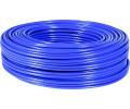 Cable multibrin f/utp CAT5E bleu - 100M