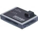Adaptateurs de stockage USB