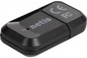 Netis WF2180 mini clé USB WiFi AC600 Dual Band